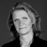 Christin Engelstad redaktør og informasjonansvarlig Seniorsaken