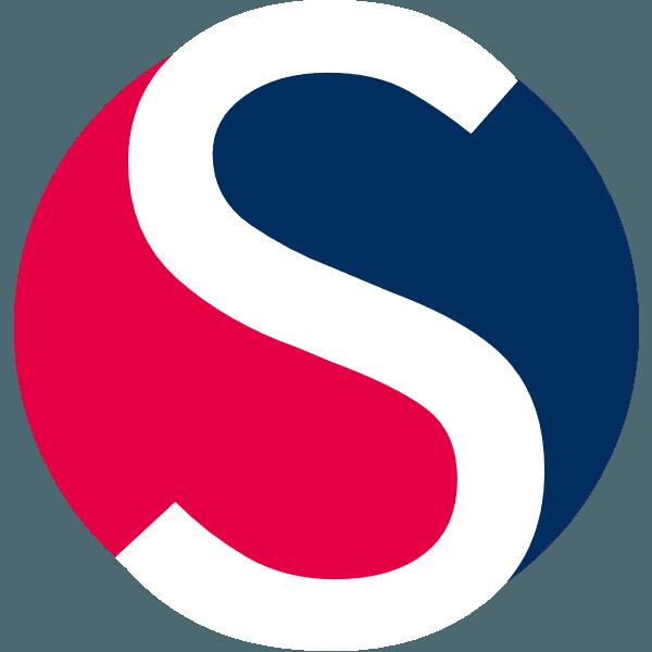 Seniorsaken logo