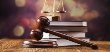 Dekning av sakskostnader i forbindelse med klage på et forvaltningsvedtak