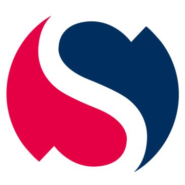 Seniorsaken symbol