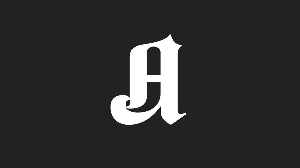 Aftenposten logo