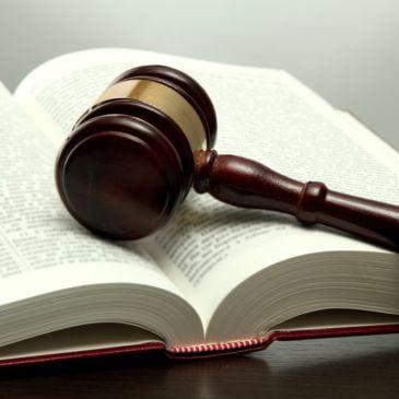 Tvister - illustrasjon lovsamling og dommerklubbe