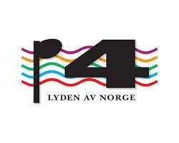 Intervjuer i Norges nest største radiokanal