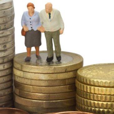 Formuesskatten er en pensjonsskatt!