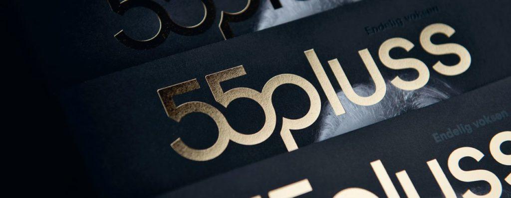55pluss-banner