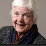 Astrid Nøklebye Heiberg H