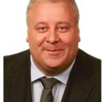 Bård Hoksrud Frp