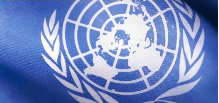 FN mener eldre kan og vil mer!