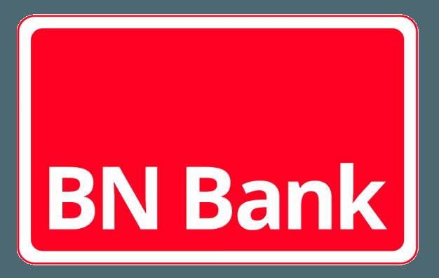Les mer om Seniorlån frå BN Bank