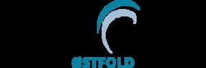 SeniorNorge Østfold logo