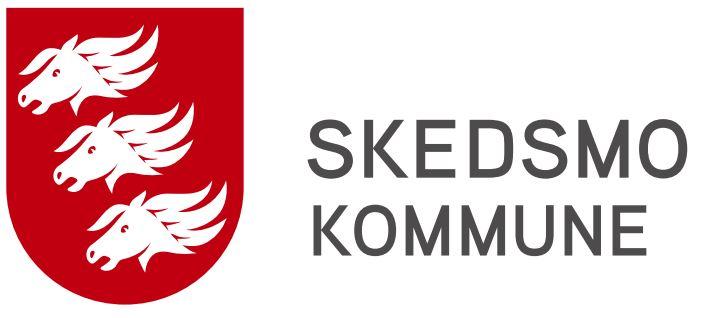 Skedsmo kommunevåpen