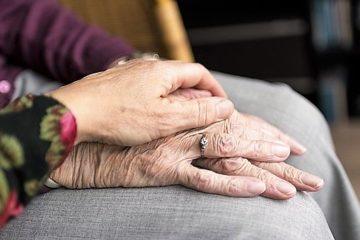 Senior Norge krever at våre øverste myndigheter sørger for at samfunnet beveger seg fra å være et aldersdiskriminerende samfunn til å bli et aldersvennlig samfunn