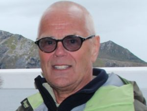 Stig Klingstedt